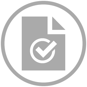icono-banner-informe