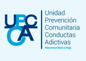 prevención_dadicciones