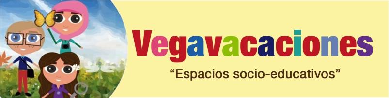 banner_vegavacaciones_web