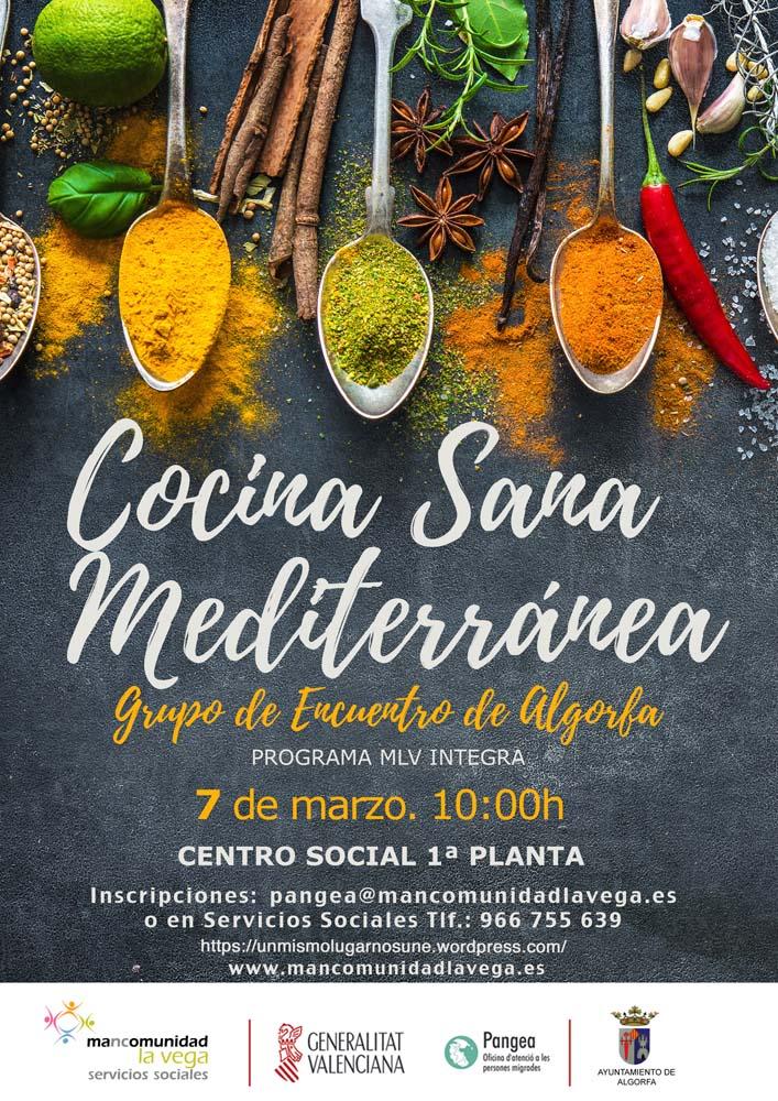cartel_cocina_algorfa_2018_1