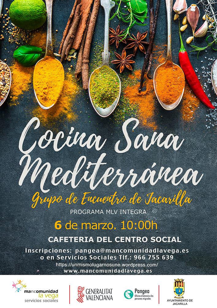 cartel_cocina_jacarilla_2018-w