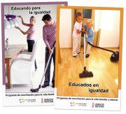 igualdad_2005_gr-284b3413