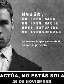img_violencia