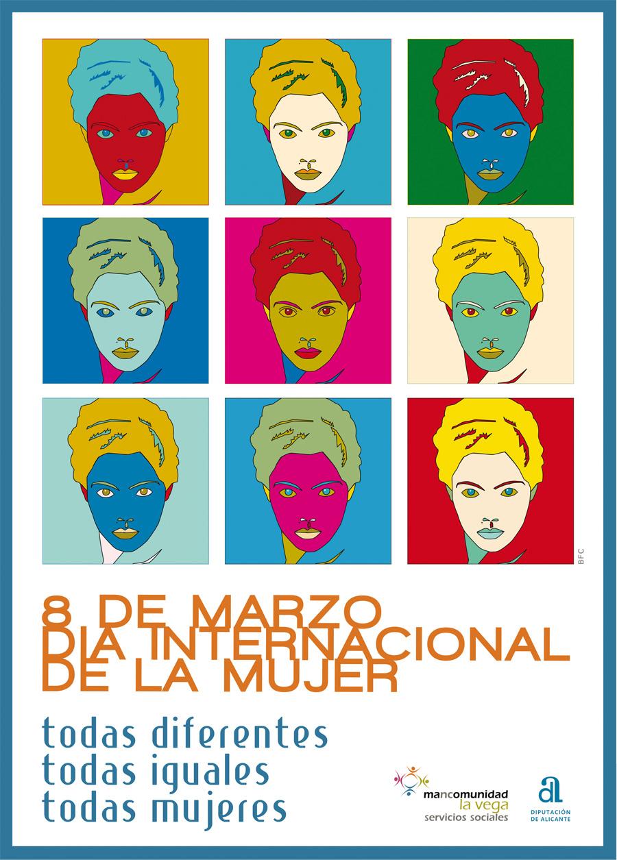 mujer_2008_gr