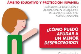 EDUCATIVO-1