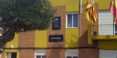 ayuntamiento-jacarilla