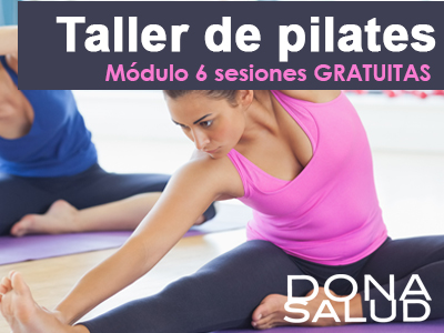 banner_dona_salud_2016