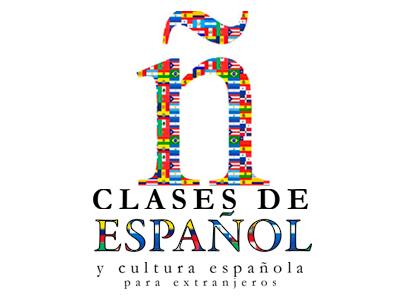 banner_espanol