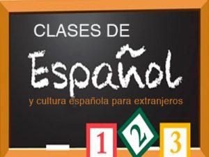Clases de español Algorfa, Jacarilla, Redován y San Miguel de Salinas