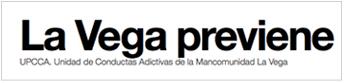 Banner la Vega Previene