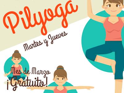banner_pilyoga