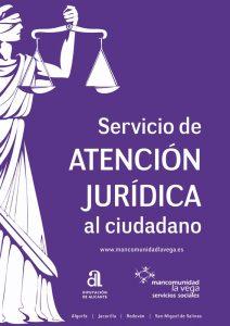 cartel_asesoria_juridica_2012