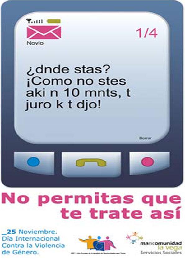 cartelesgenero_2007
