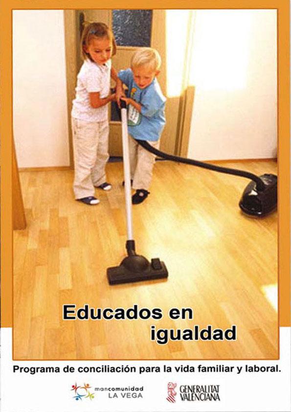 cartelesigualdad_2005