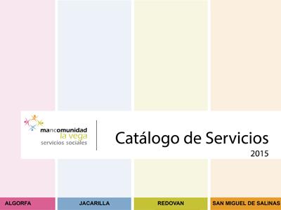 catalogo_servicios
