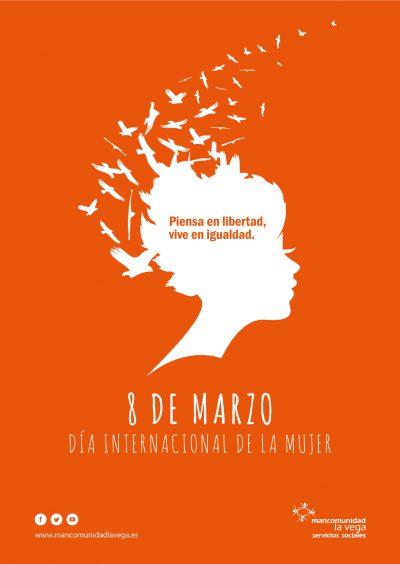 mancomunidad_cartel_campaña_8_de marzo