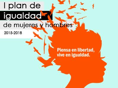 plan_igualdad