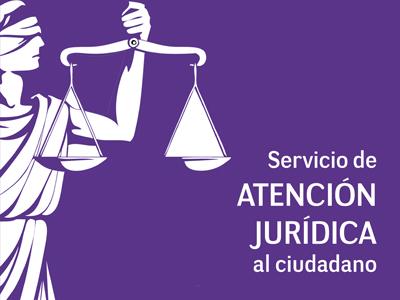 serv_aten_juridica