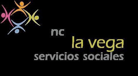 Servicios Sociales de Algorfa, Jacarilla, Redován y San Miguel de Salinas