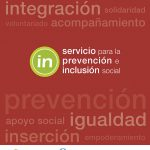 cartel_final-_integracion