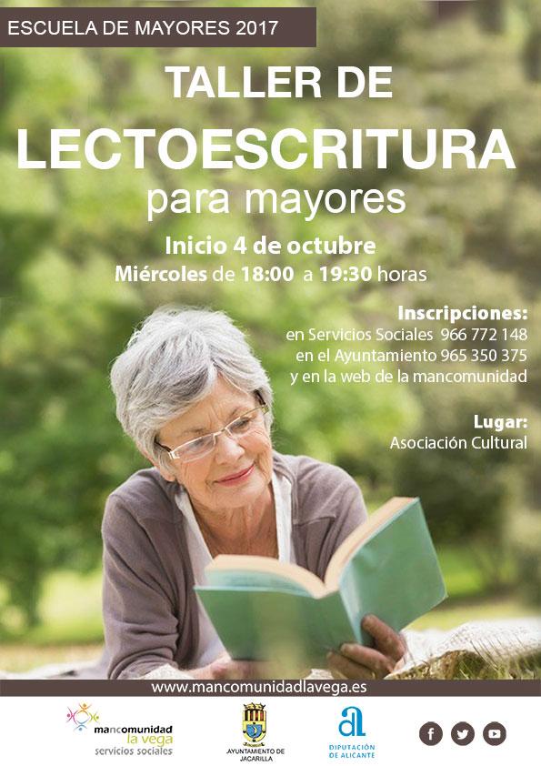 cartel_escuela_jacarilla2017_Web