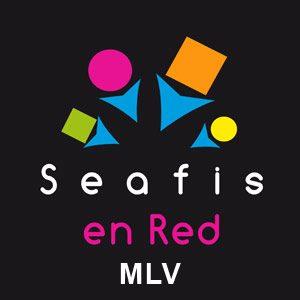 Seafis en red-facebook