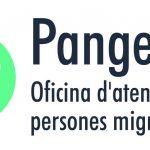 logo pangea