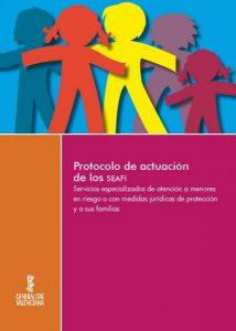 Protocolo de actuación del SEAFI_Página_001