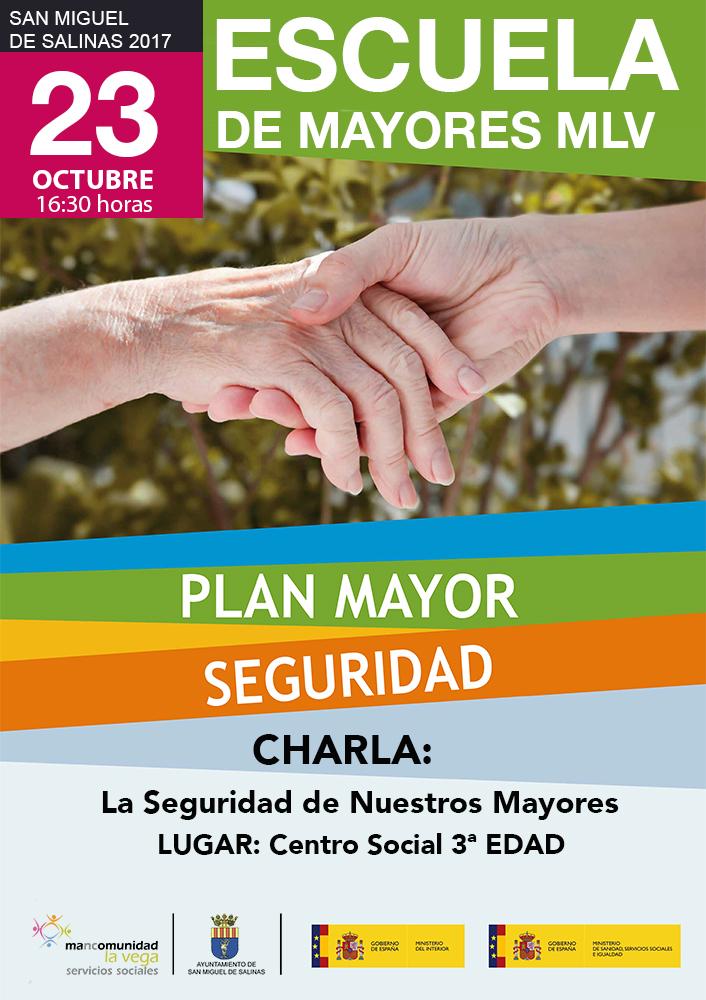 Cartel_Plan_Mayor_Seguridad_sanmi2017_web
