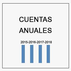 Cuentas anuales