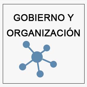 gobierno_organizacion
