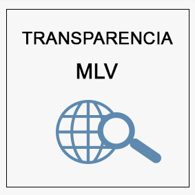 transparencia_mlv