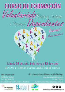 cartel_voluntariado