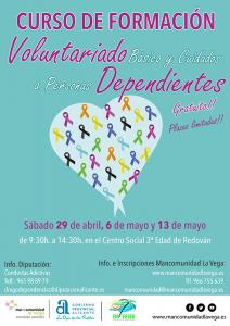 cartel_voluntariado