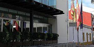 ayuntamiento_algorfa-400x200