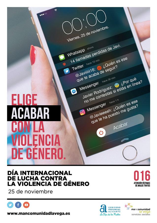 cartel_violencia_genero_2016