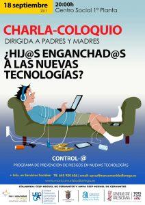 algorfa_cartel_tecnologias_2017