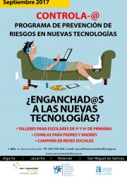 cartel_tecnologias_2017