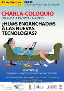 JACARILLA_NUEVO_cartel_tecnologias_2017