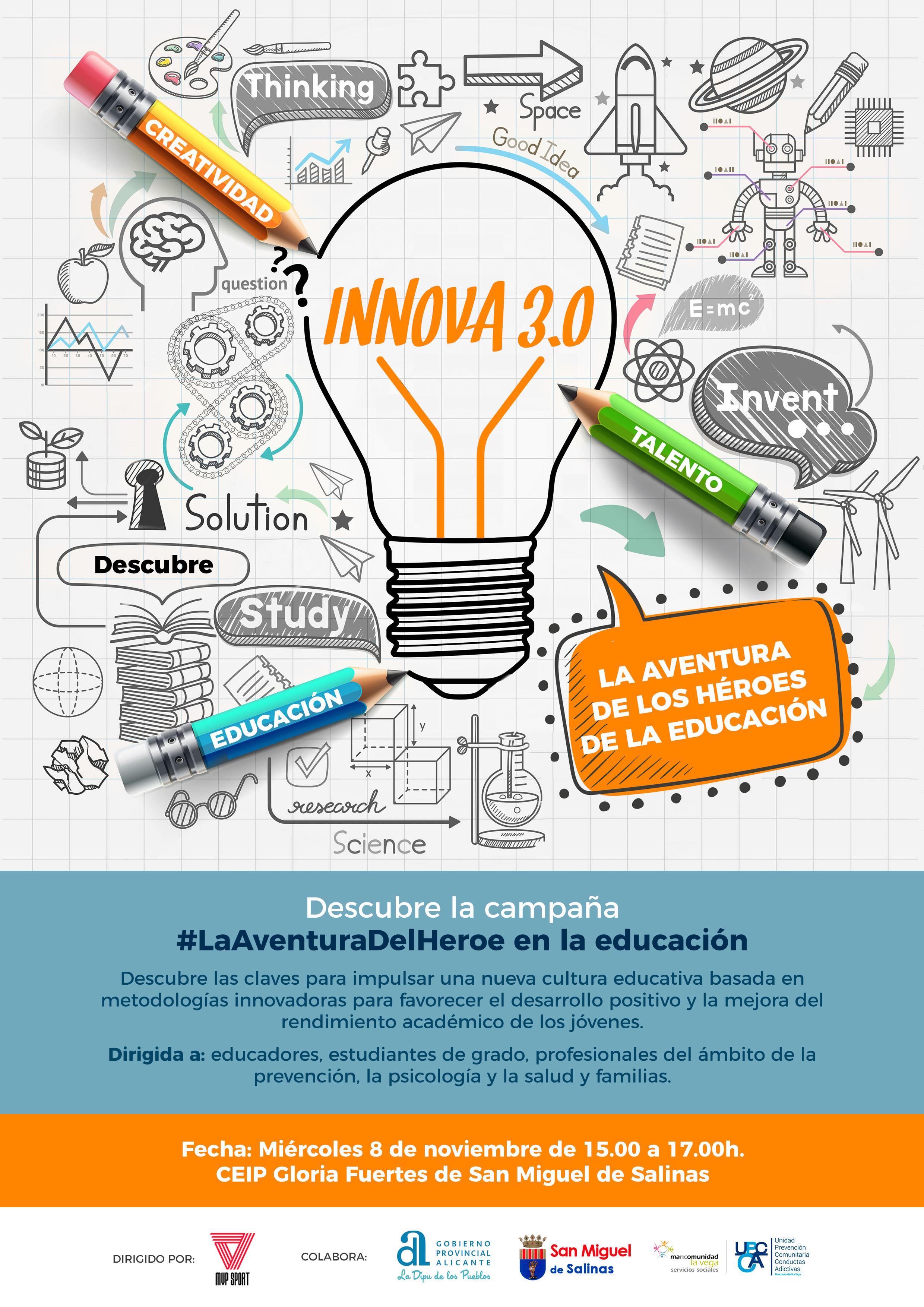 CARTEL-PROYECTO-INNOVA-3.0-San-Miguel-de-Salinas