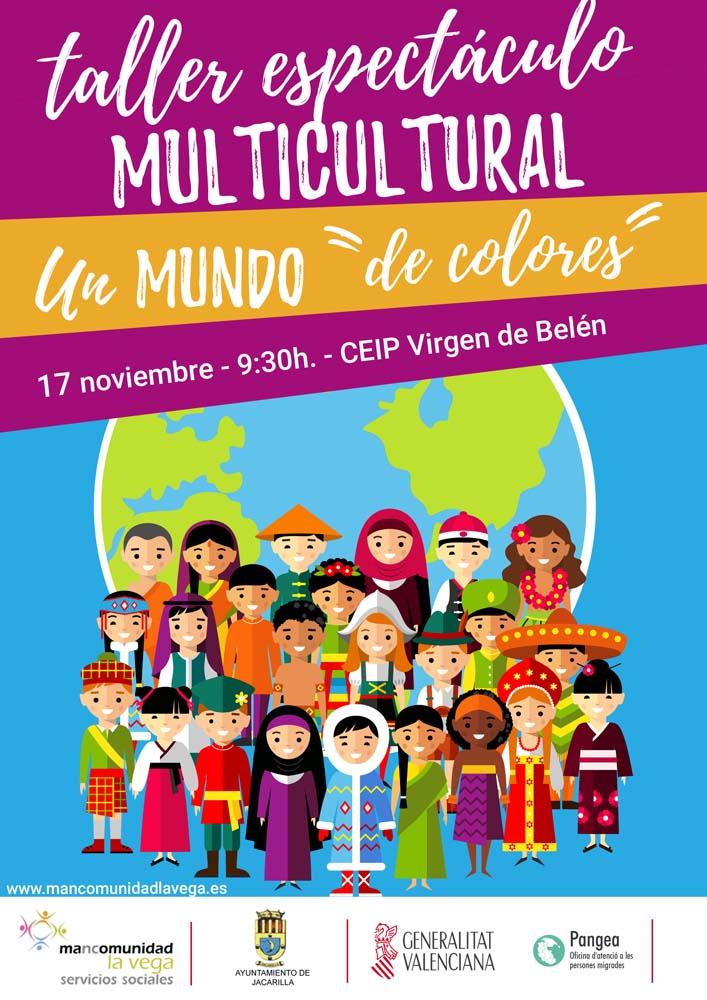 cartel_mundo_colores_jacarilla2017