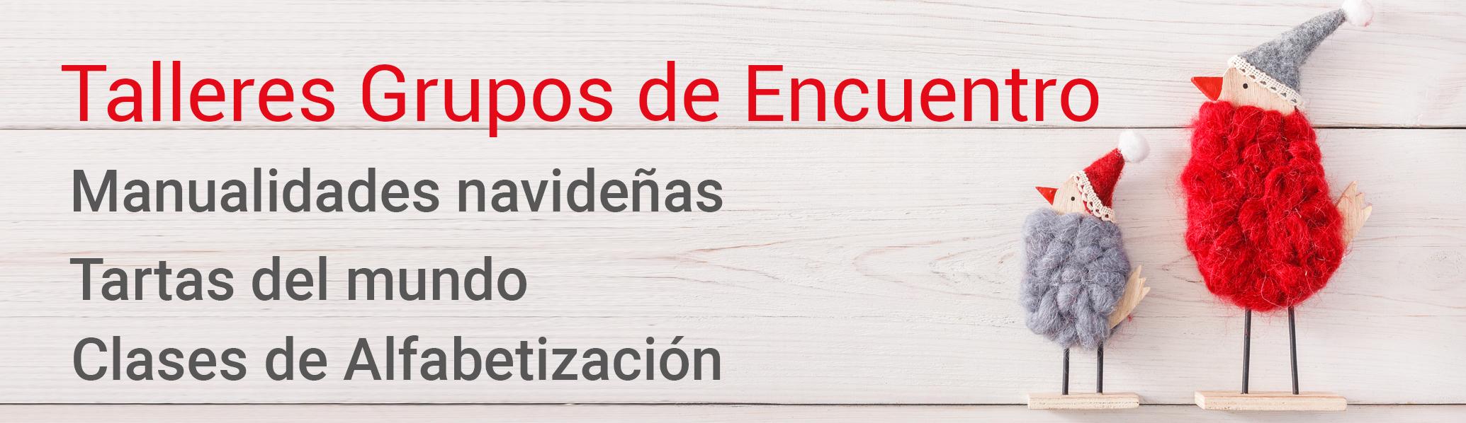 banner_GRUPOS_ENCUENTRO