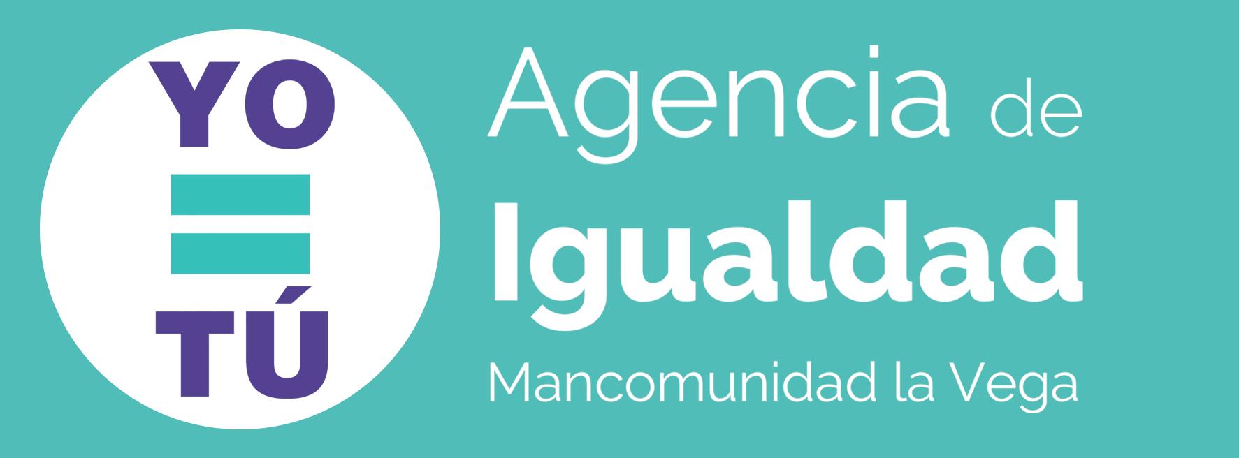 Agencia de Igualdad MLV