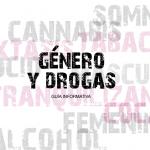 Guía informativa género y drogas