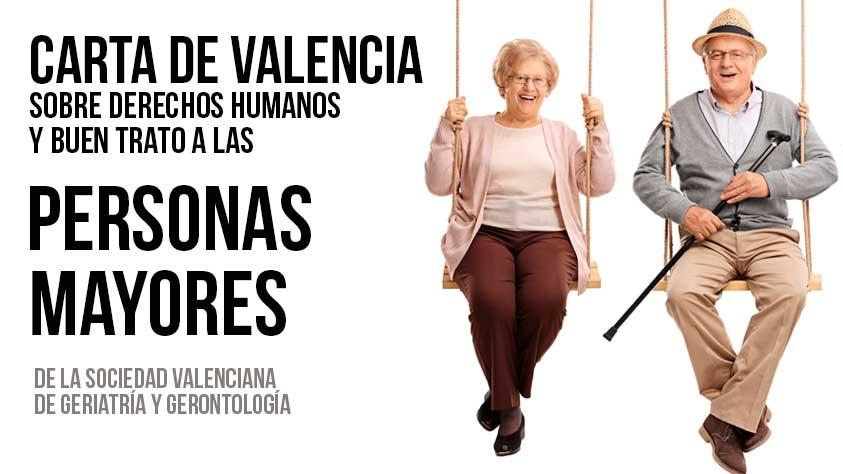 Banner carta de Valencia