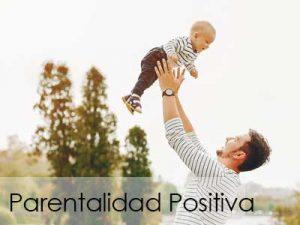 parentalidad positiva