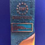 Premio FEMP 2018