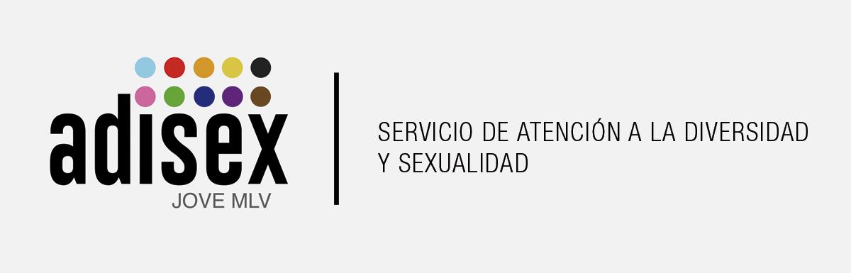 Adisex