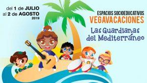 banner-vegavacaciones-2019