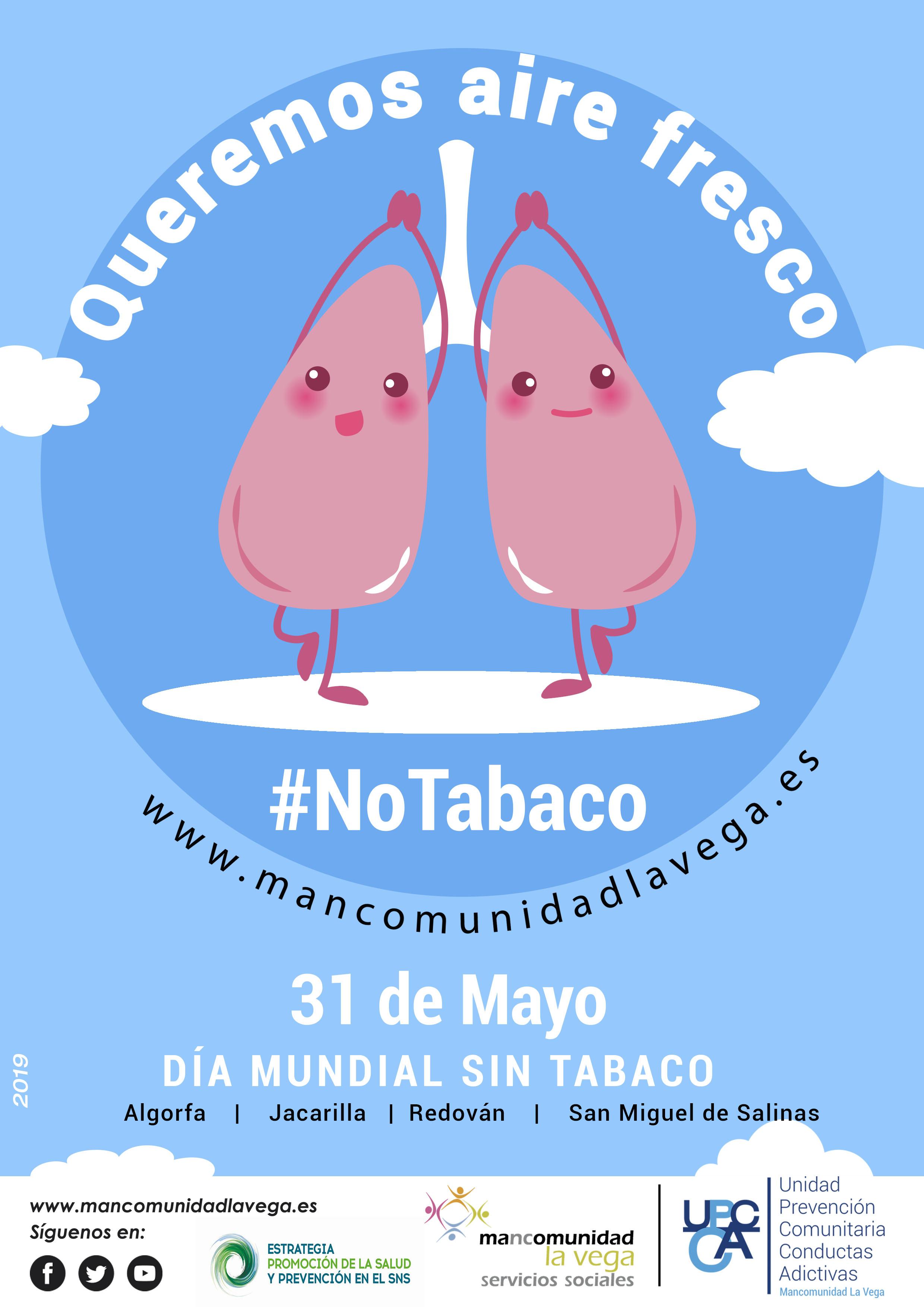 cartel-dia-mundial-sin-tabaco-1